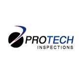 Protech Inspections