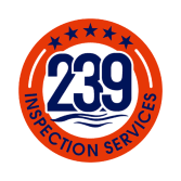 239 Inspection Services