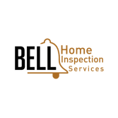 Bell Home Inspection Services