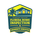 Florida Home Inspection & Property Services