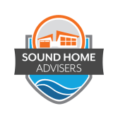 Sound Home Advisers