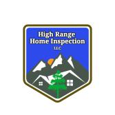 High Range Home Inspection LLC