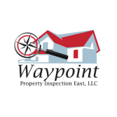 Waypoint Property Inspections East, LLC