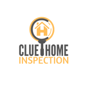 Clue Home Inspection