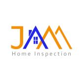 Jam Home Inspection
