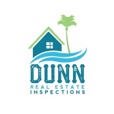 Dunn Real Estate Inspections