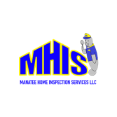 Manatee Home Inspection Services LLC