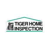 Tiger Home Inspection