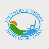 Southern Comfort Home Inspections