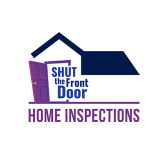Shut The Front Door Home Inspections Inc.