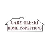 Gary Oleski Home Inspections