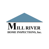 Mill River Home Inspections, Inc. - New York