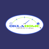 OklaHome Inspections