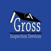Gross Inspection Services, LLC