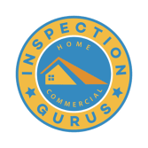 Home Inspection Gurus