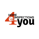 Home Inspections 4 You
