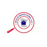 Apolis Inspections, LLC