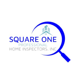 Square Professional Home Inspector