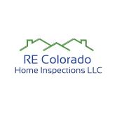 RE Colorado Home Inspections LLC