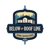 Below The Roof Line Home Inspections