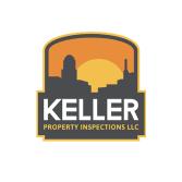 Keller Property Inspections