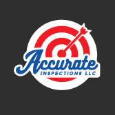 Accurate Inspections LLC