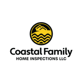 Coastal Family Home Inspections