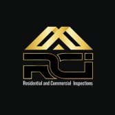 RCIinspect (Residential & Commercial Inspections)