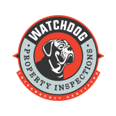 Watchdog Property Inspections LLC
