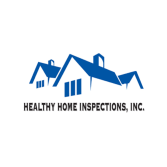 Healthy Home Inspections, Inc