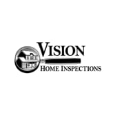 Vision Home Inspections