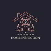 Two Firefighters Home Inspection LLC.