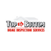 Top To Bottom Home Inspection Services
