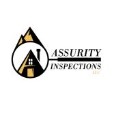 Assurity Inspections LLC
