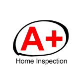 A+ Home Inspection