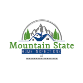 Mountain State Home Inspections