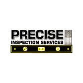 Precise Inspection Services