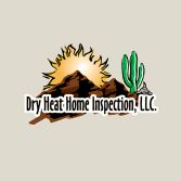 Dry Heat Home Inspection, LLC