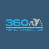 360 Inspection Services