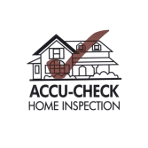 AccuCheck Home Inspection