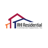 AHI Residential & Commercial Inspections, Inc.