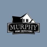 Murphy Home Inspections