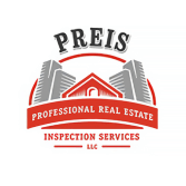 PREIS Professional Real Estate Inspection Services