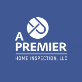 A Premier Home Inspection, LLC