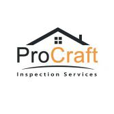 ProCraft Inspection Services