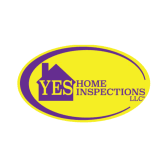 Yes Home Inspections LLC