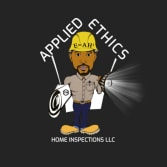 Applied Ethics Home Inspections LLC