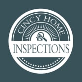 Cincy Home Inspections