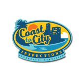 Coast to City Inspections