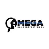 Omega Home Inspection FL